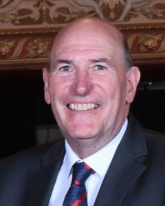 Philip Corneby